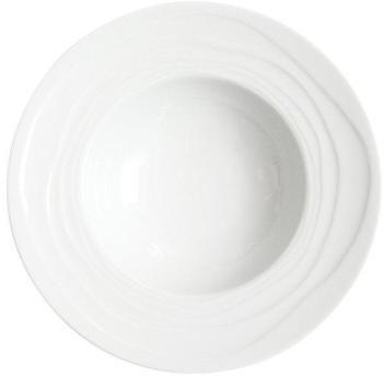Mixte - Onde - Coffret 6 assiettes