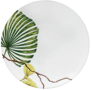 Mixte - Ikebana - Coffret