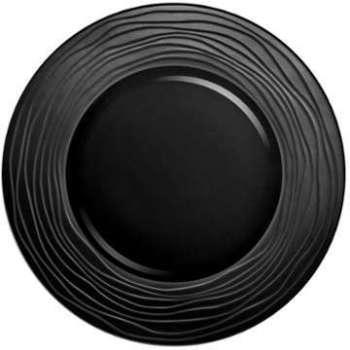 Mixte - Escale Noir - Coffret
