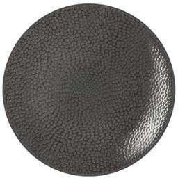 Mixte - Stone Gris - Coffret