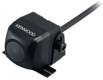 CAMERA DE RECUL KENWOOD CMOS-230