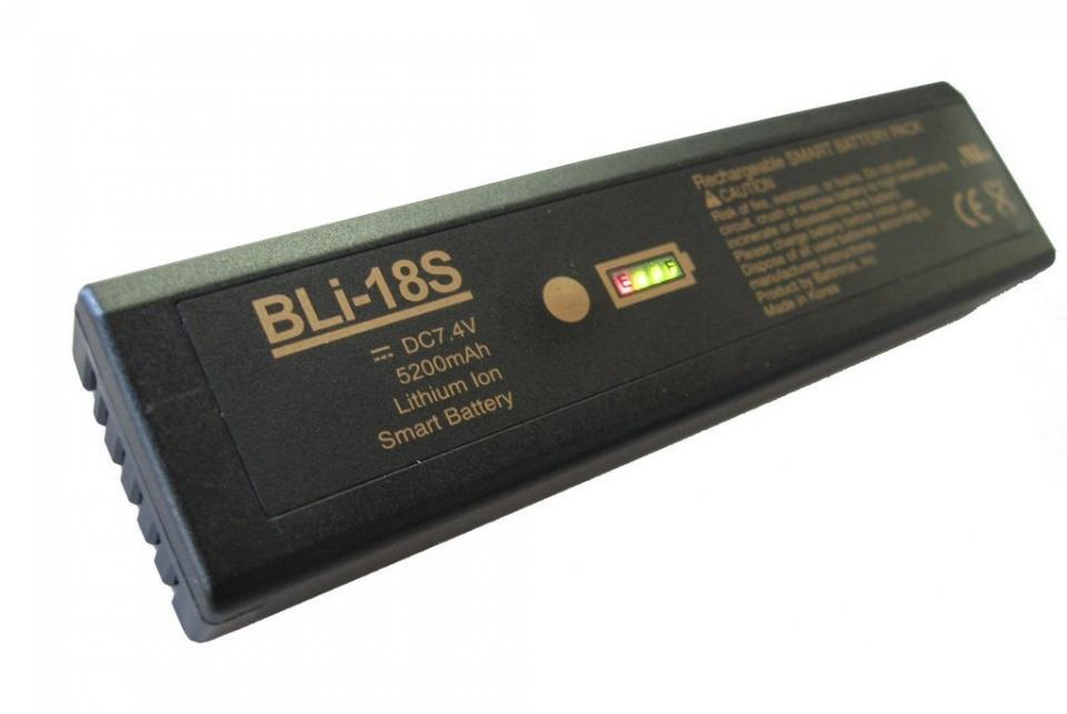 Batterie pour Konftel 300W