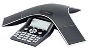 SoundStation IP 7000 Téléphone
