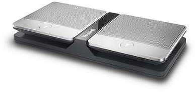 Micros sans fil pour Yealink