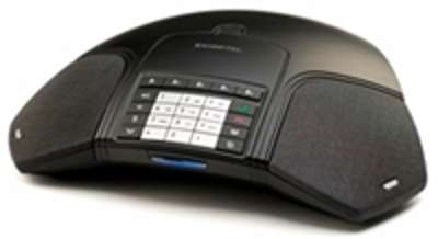 Konftel 220 Téléphone de conférence