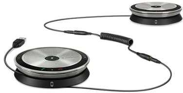 Speakerphone Sennheiser SP220
