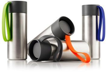 Mug thermos design To Go Cup
