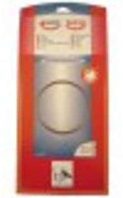 Joint autocuiseur Sensor Seb