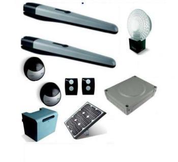 recherche lampe solaire du guide et comparateur d 39 achat. Black Bedroom Furniture Sets. Home Design Ideas