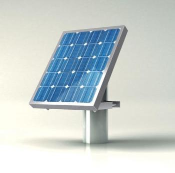ECOSOL PANEL Panneau solaire