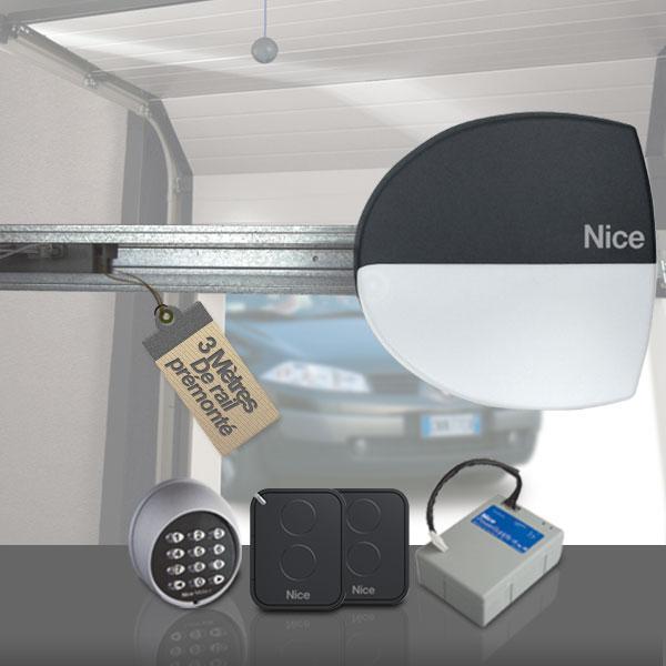 recherche digicode du guide et comparateur d 39 achat. Black Bedroom Furniture Sets. Home Design Ideas
