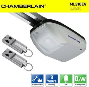 Chamberlain ML510EV 500N Kit