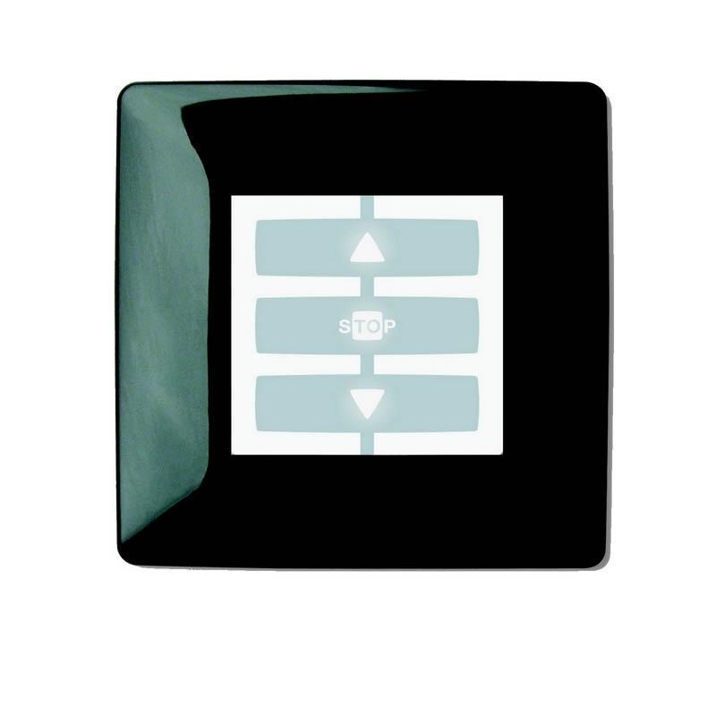 recherche telecommande volet roulant du guide et comparateur d 39 achat. Black Bedroom Furniture Sets. Home Design Ideas