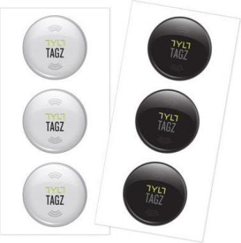 Sticker NFC Tylt Sticker NFC