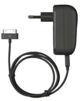 Chargeur secteur pour appareils