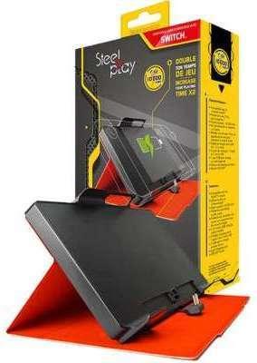 Batterie Steelplay PowerBank