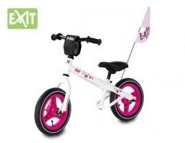 EXIT - Draisienne B-Bike Lady