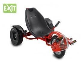 EXIT - Vélo Couché Triker