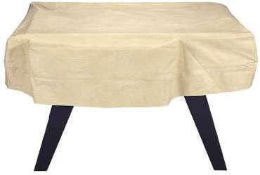 cat gorie baby foot page 2 du guide et comparateur d 39 achat. Black Bedroom Furniture Sets. Home Design Ideas