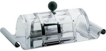 MGBUT - Beurrier - inox verre