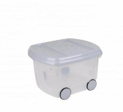 Catgorie bac de rangement du guide et comparateur d 39 achat - Boite de rangement plastique enfant ...