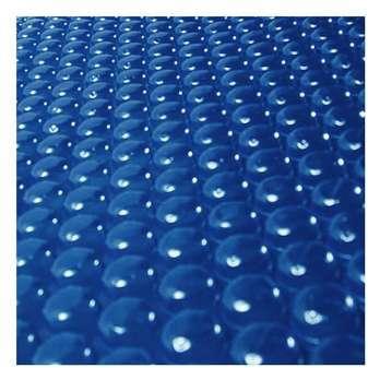 Bâche été à bulles 400 microns