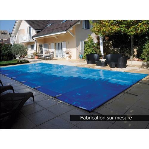 Catgorie bches couverture et liner page 3 du guide et for Achat liner piscine sur mesure
