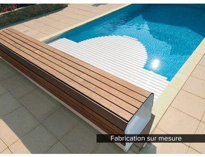 Catgorie bches couverture et liner page 6 du guide et for Liner piscine hors sol auchan