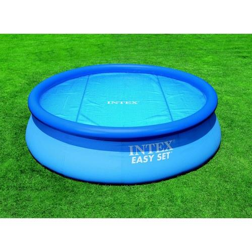 Catgorie bches couverture et liner du guide et comparateur for Liner pour piscine intex tubulaire