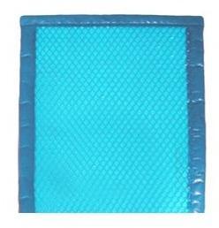 Cat gorie b ches couverture et liner page 18 du guide et for Liner piscine transparent