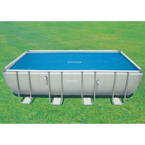 Catgorie bches couverture et liner du guide et comparateur for Liner piscine tubulaire