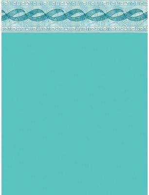 Catgorie bches couverture et liner page 16 du guide et for Liner piscine turquoise