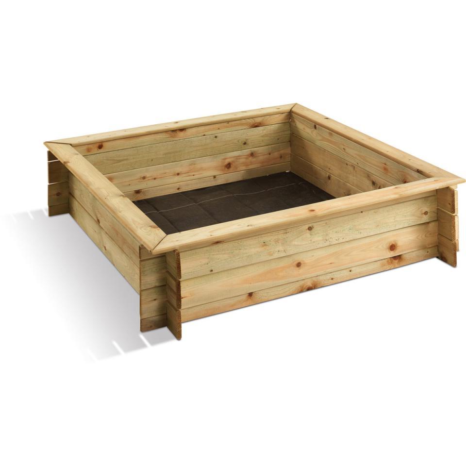 kidkraft bac sable bateau pirate bois de sanmu. Black Bedroom Furniture Sets. Home Design Ideas
