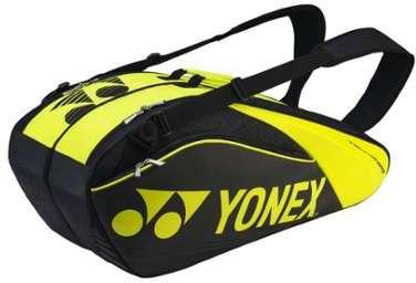 Yonex Sac de tennis Thermobag