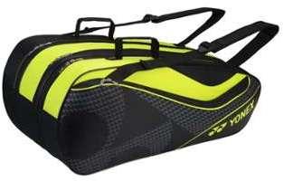 Yonex Sac de badminton Thermobag