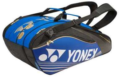 Yonex Sac de badminton Thermo