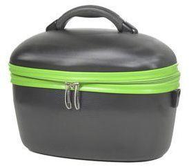 cat gorie bagages cabines page 2 du guide et comparateur d 39 achat. Black Bedroom Furniture Sets. Home Design Ideas