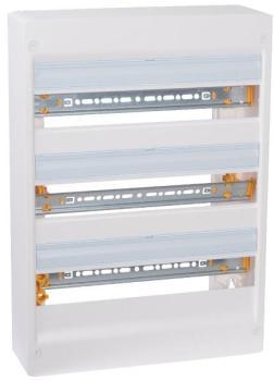 Coffret Drivia 18 modules