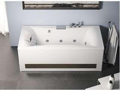 cat gorie baignoire page 11 du guide et comparateur d 39 achat. Black Bedroom Furniture Sets. Home Design Ideas