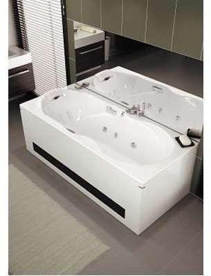 cat gorie baignoire page 3 du guide et comparateur d 39 achat. Black Bedroom Furniture Sets. Home Design Ideas