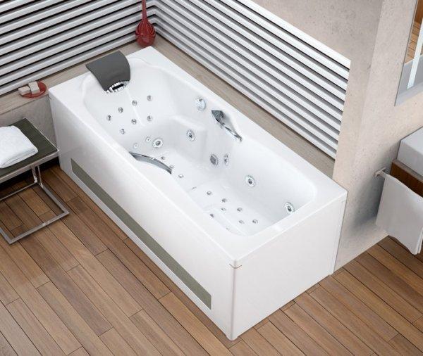 catgorie baignoire page 1 du guide et comparateur d 39 achat. Black Bedroom Furniture Sets. Home Design Ideas