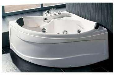 recherche plomberie du guide et comparateur d 39 achat. Black Bedroom Furniture Sets. Home Design Ideas