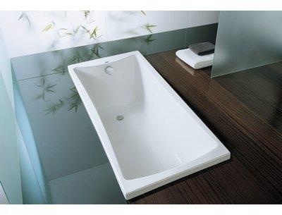 Catgorie baignoire du guide et comparateur d 39 achat - Contenance d une baignoire ...