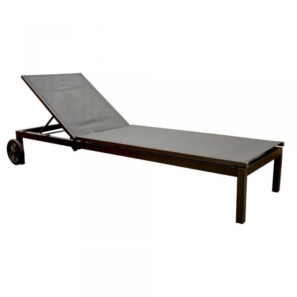 catgorie bain de soleil page 11 du guide et comparateur d 39 achat. Black Bedroom Furniture Sets. Home Design Ideas