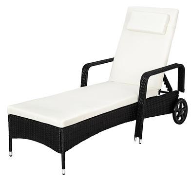catgorie bain de soleil page 16 du guide et comparateur d 39 achat. Black Bedroom Furniture Sets. Home Design Ideas