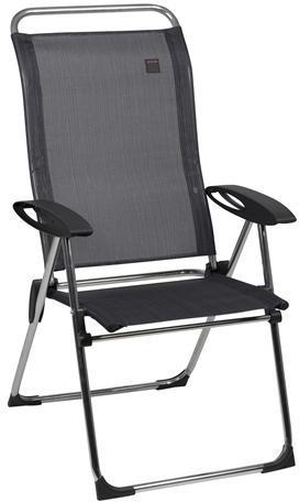 Chaise de camping Lafuma Cham