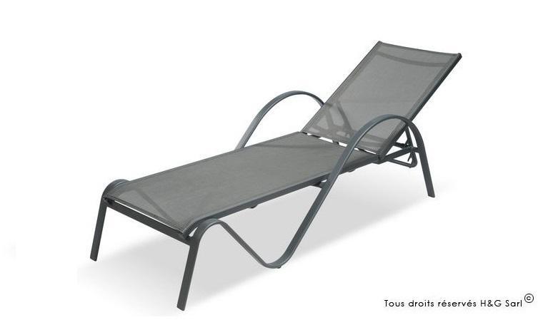 catgorie bain de soleil page 13 du guide et comparateur d 39 achat. Black Bedroom Furniture Sets. Home Design Ideas