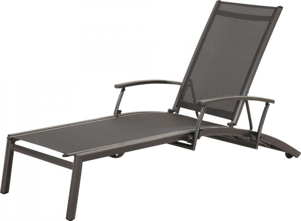 recherche aluminium du guide et comparateur d 39 achat. Black Bedroom Furniture Sets. Home Design Ideas