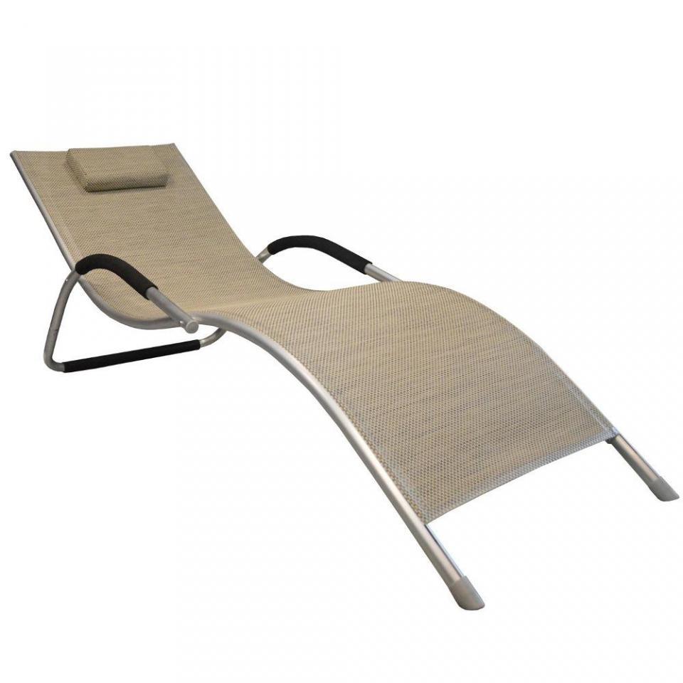 catgorie bain de soleil page 19 du guide et comparateur d 39 achat. Black Bedroom Furniture Sets. Home Design Ideas