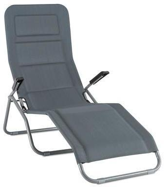 Vitello Noble Transat chaise